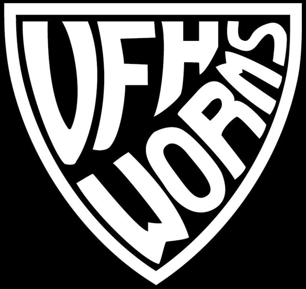 VfH Worms e.V.